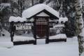 zbb-winter-07